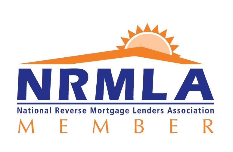National Rev... Reverse Mortgage Lenders